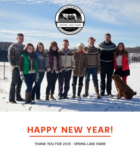 happynewyear 560x640 Happy New Year from Spring Lake Farm!